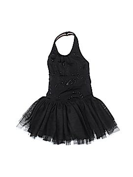 Motion Wear Dress Size 4 - 6