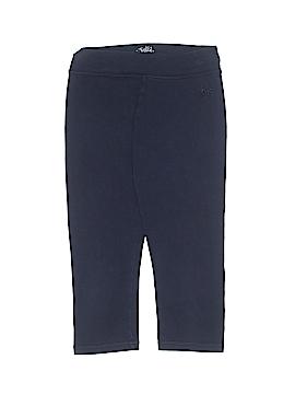 Justice Leggings Size 10