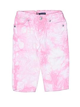 Levi's Jeans Size 4 - 5