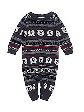 Joe Fresh Long Sleeve Outfit Size 3-6 mo