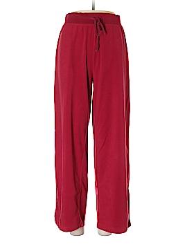 Ralph Lauren Fleece Pants Size L