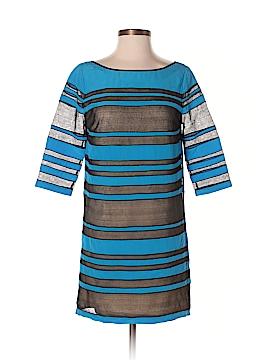 Robert Rodriguez Casual Dress Size 2