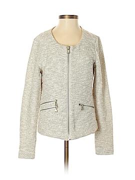 Lou & Grey Jacket Size XS