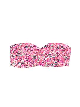 Maaji Swimsuit Top Size L