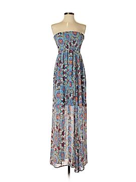 Sans Souci Casual Dress Size S