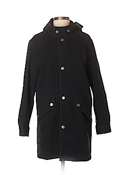 A.P.C. Wool Coat Size S