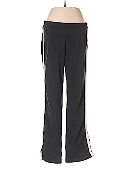 L-RL Lauren Active Ralph Lauren Active Pants Size S