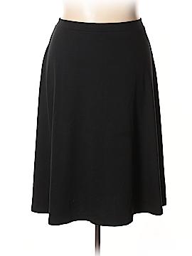 Jessica London Casual Skirt Size 18 - 20 (Plus)