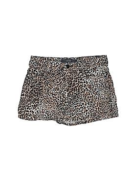 XXI Shorts 24 Waist