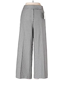 Zara Basic Casual Pants Size S
