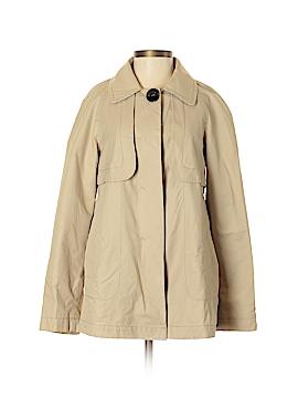 Jones New York Trenchcoat Size XS