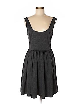 Jack. Casual Dress Size M