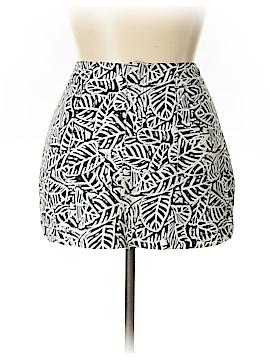 Nautica Casual Skirt Size XL