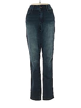 Seven7 Jeans Size 10