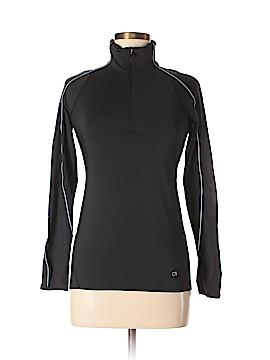Gap Fit Track Jacket Size XS
