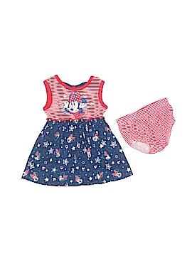 Disney Dress Size 6-9 mo