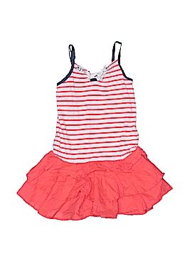 Jean Bourget Dress Size 4