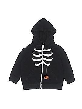 Target Zip Up Hoodie Size 2T
