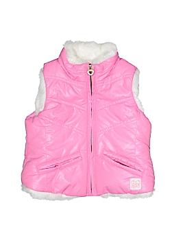 The Children's Place Vest Size 6-9 mo