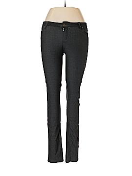 La Bijou Jeggings Size L