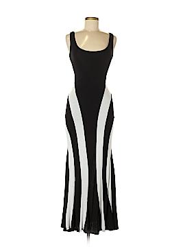 Venus Casual Dress Size XS