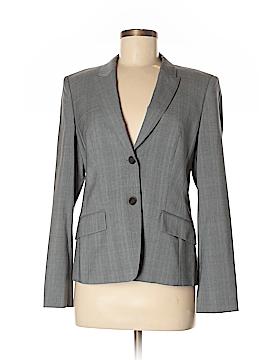 BOSS by HUGO BOSS Wool Blazer Size 6