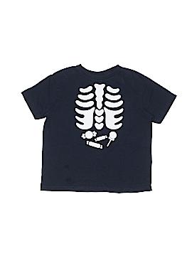 Rabbit Skins Short Sleeve T-Shirt Size 5 - 6