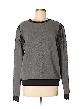 Twenty Pullover Sweater Size M