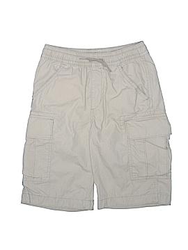 Gap Kids Cargo Shorts Size X-Large (Kids)