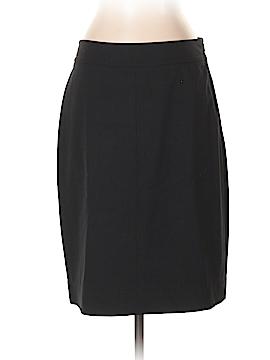 Womyn Casual Skirt Size 2