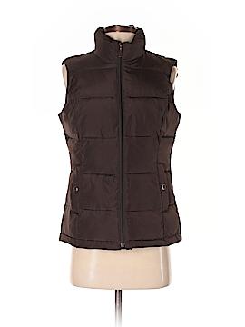 Charter Club Vest Size S