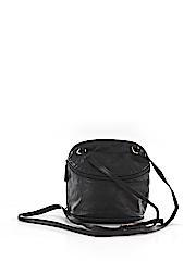 Great American Leatherworks Leather Crossbody Bag