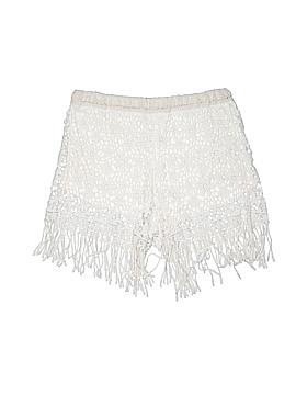 Love Tree Dressy Shorts Size S