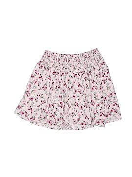 Abercrombie Skirt Size 10