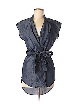 Elorie Vest Size 0