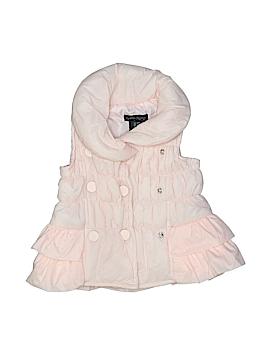 Cynthia Rowley Vest Size 24 mo
