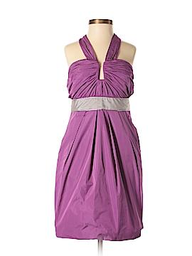 Yigal Azrouël New York Cocktail Dress Size XL (4)
