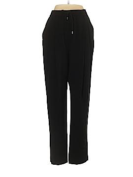 McQ Alexander McQueen Dress Pants Size 42 (IT)
