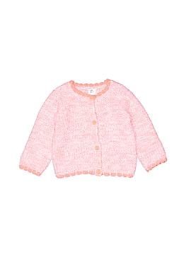 Baby B'gosh Cardigan Size 12 mo