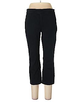 Bandolino Casual Pants Size M