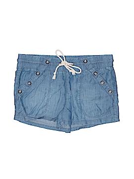 Jolt Khaki Shorts Size 1