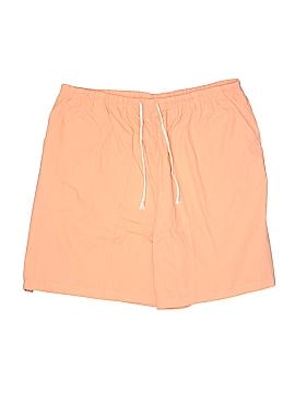 Blair Shorts Size XL