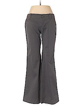 Old Navy Dress Pants Size 6 (Petite)
