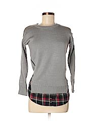 Goodnight Macaroon Pullover Sweater