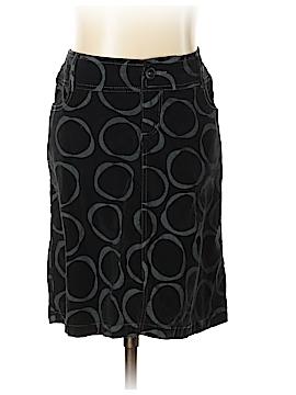 Aventura Casual Skirt Size 2