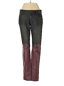 BCBGMAXAZRIA Jeans 24 Waist