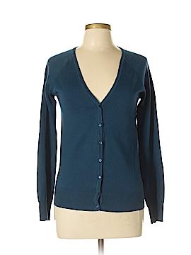 Cynthia Rowley for T.J. Maxx Cardigan Size L