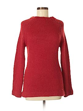 CH Carolina Herrera Pullover Sweater Size M