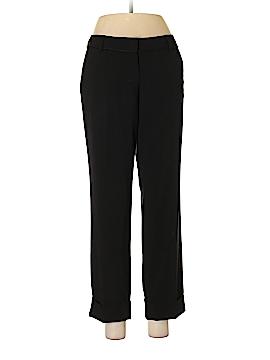 Jessica Simpson Dress Pants Size 7 - 8