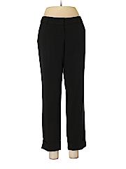 Jessica Simpson Women Dress Pants Size 7 - 8